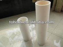 Alumina Ceramic Insulator Tube