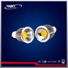 spot led light, light, led spot light 5W, gu10, mr16, e27, smd3014, cob