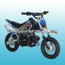 Mini dirt bike,Pit bike,Dirt bike,50cc dirt bike,motocross,Cross bike,off road bike