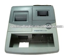 OEM/ODM offered Factory Direct Selling plastic electronic enclosures