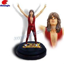 Figurine Craft, Cartoon Toy Figure, Resin Figure