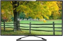 sí y amplia pantalla de 55 pulgadas 4k ultra hd tv lg con panel de