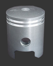 motorcycle spare parts piston good price and high quality