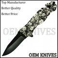 facas de bolso para venda