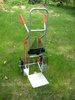 Steel Stair Climbing Hand Trolley HT2502