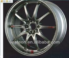 15',16',17' inch rays volk racing ce28 replica alloy wheels