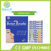 New Clear Stop Snoring fluorescein strips