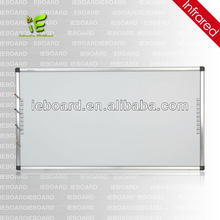 IEboard infrared interactive whiteboard DS-9103HI/China office and school supplies
