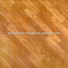 High quality floor tiles 40x40cm- wood texture