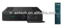 iclass receiver upgrade for digital satellite Sunplus1512 receivers
