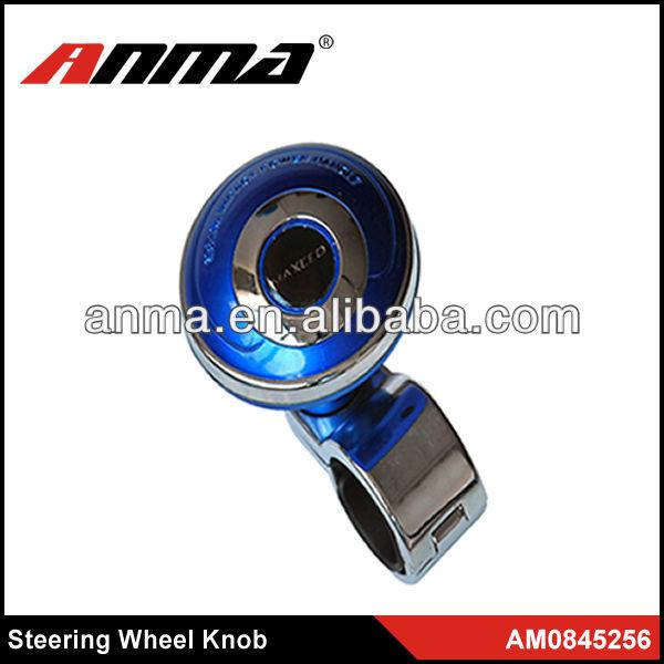 Best selling Car Universial steering wheel knob auto steering wheel knob