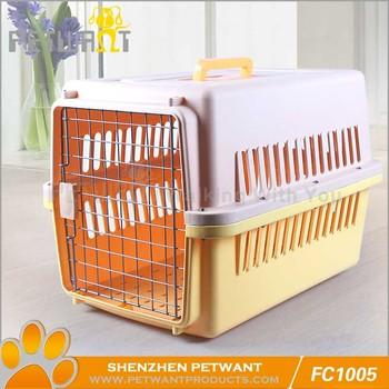 Dog travel box/fence dog kennels