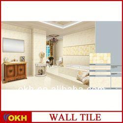 30x60 Sandwich tile roof
