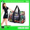 rpet shopping bag,sublimation bag,sublimation tote bag