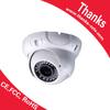 sony cctv camera in good price,new cctv camera,easy install cctv camera