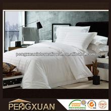 Pure Cotton Bed Set Duvet Cover