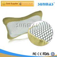 Sunmas SM9130 Infrared heating super body shaper vibration machine