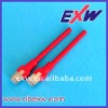 cat6 cable FTP shielded FFTP SFTP