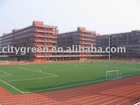 FACTORY PRICE- Football field soccer pitch or futsal for Artificial grass