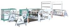 hot melt glue applicator supplier