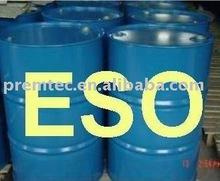 Expoxidiized soybean oil price_ESO