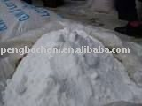 selling factory price sodium hydrosulfite