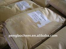 as soft water agent&ceramic tech. grade sodium tripolyphospate 94%