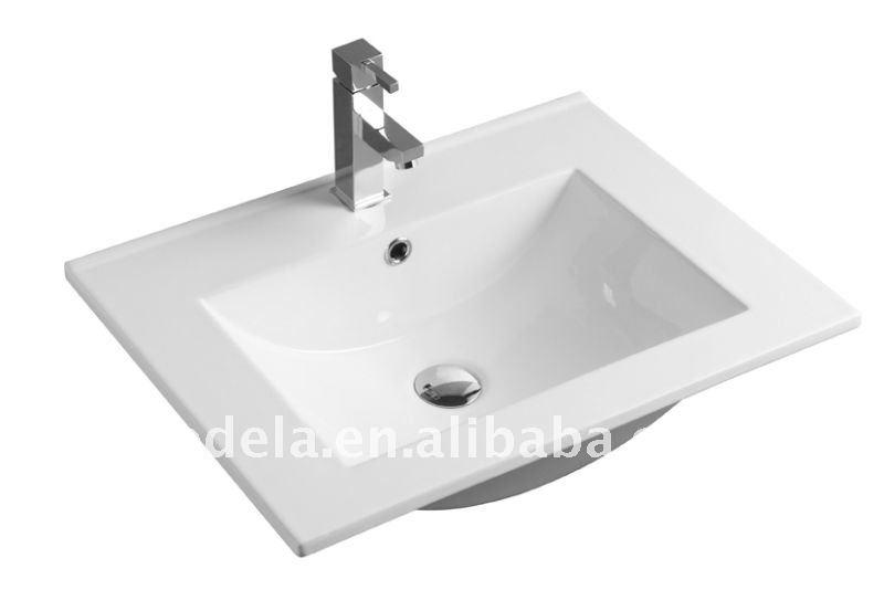 adl es3944 piccolo bagno lavaboin ceramica lavelli del bagno id