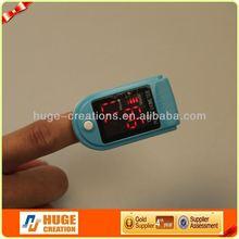 2014 hot Selling Digital Pulse Oximeter