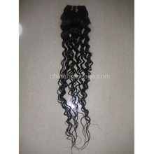homeage alibaba website natural color can be dyed virgin indian deep curly hair