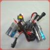 Manufacturer guangzhou auto light system