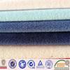 Ef Velboa Fabric