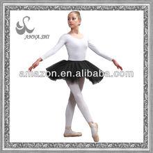 child stage ballet dress / adult performance dance costumes/ballet tutu