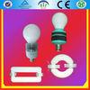 lvd bulb 80w-200w
