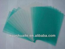 GRADE A pc sheet /polycarbonate film