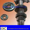 Heavy Duty Auto Gear Shaft For Truck