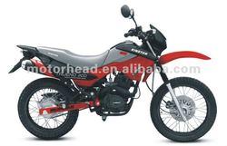 150cc dirt bike , heavy bikes motorcycles