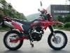 150cc 200cc 250cc dirt bike XR250 Tornado motorcycle
