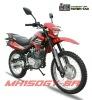 150cc 200cc 250cc dirt bike off-road enduro motorcycle