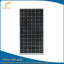 300W paneles solares,300w 12v solar pv panel for solar system