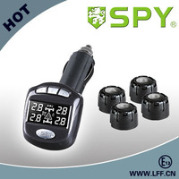 Hot selling DIY wireless tpms system