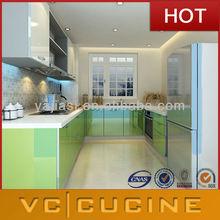 Guangzhou Foshan Modern pantry cupboards