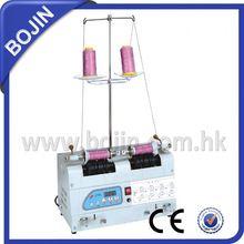 speaker voice coil winding machine BJ-05DX