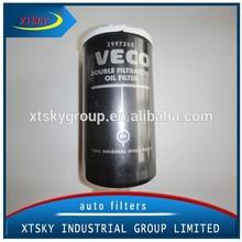 Oil Filter 2997305 for Heavy TRUCK