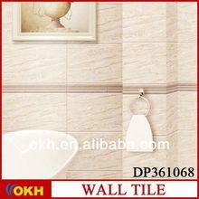 Hall wall tile with high quality