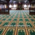 pakistanischen Moscheen teppich 001