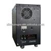 frequency hybrid 5kw power inverter