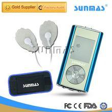 Sunmas SM9168 FDA wholesale medical equipment healthcare foot patches