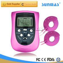 Sunmas SM9099 Ems breast Beauty breast enlargement