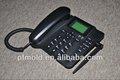 con filo telefono fix più venduto telefono fisso mouding